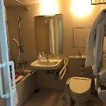 Photo of Richmond Hotel Obihiro-ekimae