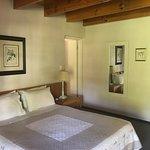 Photo of Reeden Lodge