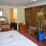 Photo de Millstream Hotel & Restaurant