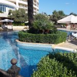 Photo of Radisson Blu Resort & Spa, Malta Golden Sands
