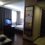 Photo de Ace Hotel & Suites
