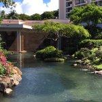 Billede af Hyatt Regency Maui Resort and Spa