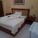 Photo of Pacific Breeze Hotel & Resort