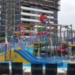 Photo de Paradise Resort Gold Coast
