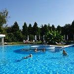 Foto di Hotel Mioni Pezzato
