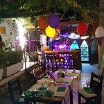 Фотография Cafe Vita Restaurant
