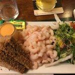 Photo of The Cormorant Restaurant