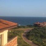 西姆巴利費爾蒙度假酒店照片