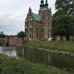 Photo de Château de Rosenborg