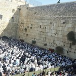 Photo of Just Jerusalem Tours -  Day Tours