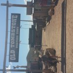 Old Tombstone Western Theme Park
