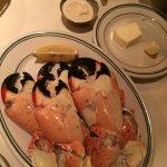 Photo de Joe's Seafood, Prime Steak & Stone Crab
