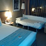 Hotel Urban St Leonards Foto
