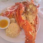 Photo of Restaurante Margoth