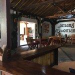 Photo of Omang Omang Bar Diner
