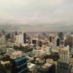 Banyan Tree Bangkok Foto