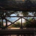 Photo of Camping Baia di Campi