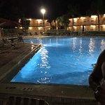 Photo de La Quinta Inn Cocoa Beach