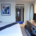 Crowne Plaza London Kensington-billede