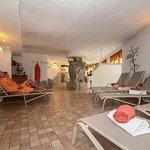 Hotel Val di Sole Foto