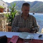 Photo of Cafe Armonia