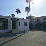Photo of Carina Hotel Apartments