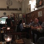 Photo de Trattoria da Guido Firenze