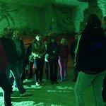 Photo of Les Caves Champignonnieres des Roches