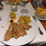Photo de Restaurant du Club Nautique