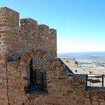 Foto de Castillo de Loarre