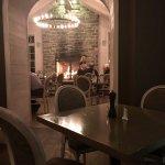 Photo of Riva Italian Restaurant