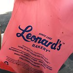 Photo of Leonard's Bakery