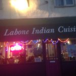 Labone Indian Cuisine의 사진