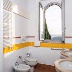 Foto de Castello di Fulignano