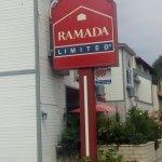 Photo of Ramada Limited Redondo Beach