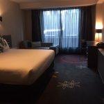 Photo de SKYCITY Hotel