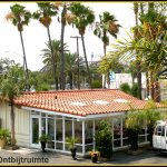 Photo of Best Host Inn