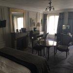 Photo de Hotel Mansart - Esprit de France