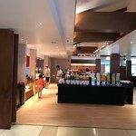 Foto de Swissotel Resort Phuket Kamala Beach