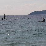 Photo of Grupotel Imperio Playa