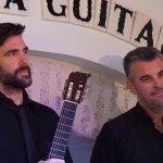 Photo de Casa de la Guitarra