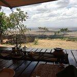 Foto de Kilima Camp