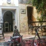 Photo of Riad les 2 Portes