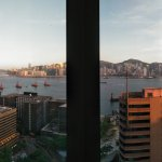 Photo de Hotel Panorama by Rhombus