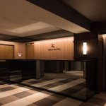 Hotel Taisei Nakanoshima