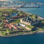 Visites historiques à la découverte du patrimoine