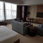 Photo de Mingjiang International Hotel