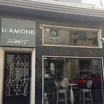 Photo of Athens Diamond Plus