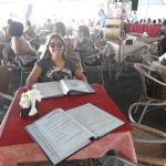 Photo of Rondinella