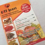 Photo of City Heart Indian Restaurant